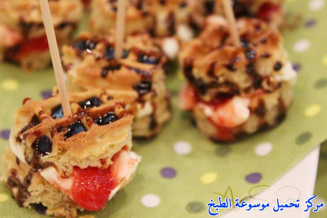 http://www.encyclopediacooking.com/upload_recipes_online/uploads/images_waffle-bites-strawberry-recipe6.jpg