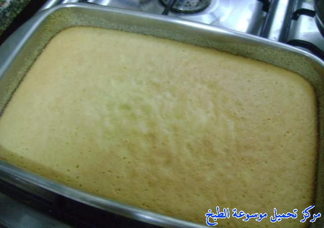 http://www.encyclopediacooking.com/upload_recipes_online/uploads/images_yemeni-cake-cooking-food-dishes-recipes-pictures10-%D9%83%D9%8A%D9%83%D8%A9-%D8%A7%D9%84%D8%B1%D9%88%D8%A7%D9%86%D9%8A-%D8%A7%D9%84%D9%8A%D9%85%D9%86%D9%8A.jpg