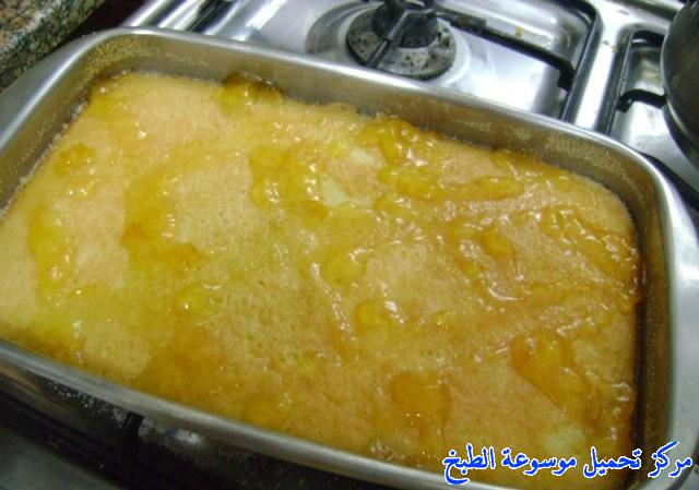 http://www.encyclopediacooking.com/upload_recipes_online/uploads/images_yemeni-cake-cooking-food-dishes-recipes-pictures12-%D9%83%D9%8A%D9%83%D8%A9-%D8%A7%D9%84%D8%B1%D9%88%D8%A7%D9%86%D9%8A-%D8%A7%D9%84%D9%8A%D9%85%D9%86%D9%8A.jpg