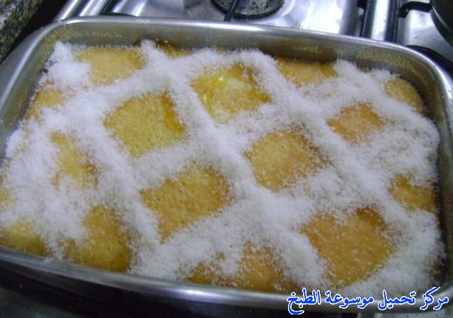 http://www.encyclopediacooking.com/upload_recipes_online/uploads/images_yemeni-cake-cooking-food-dishes-recipes-pictures13-%D9%83%D9%8A%D9%83%D8%A9-%D8%A7%D9%84%D8%B1%D9%88%D8%A7%D9%86%D9%8A-%D8%A7%D9%84%D9%8A%D9%85%D9%86%D9%8A.jpg