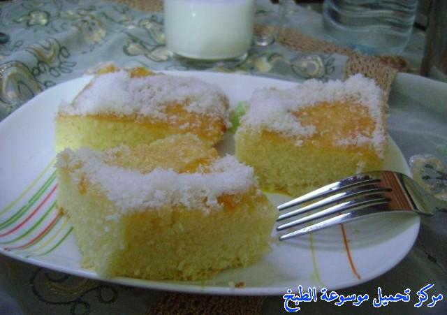 http://www.encyclopediacooking.com/upload_recipes_online/uploads/images_yemeni-cake-cooking-food-dishes-recipes-pictures15-%D9%83%D9%8A%D9%83%D8%A9-%D8%A7%D9%84%D8%B1%D9%88%D8%A7%D9%86%D9%8A-%D8%A7%D9%84%D9%8A%D9%85%D9%86%D9%8A.jpg