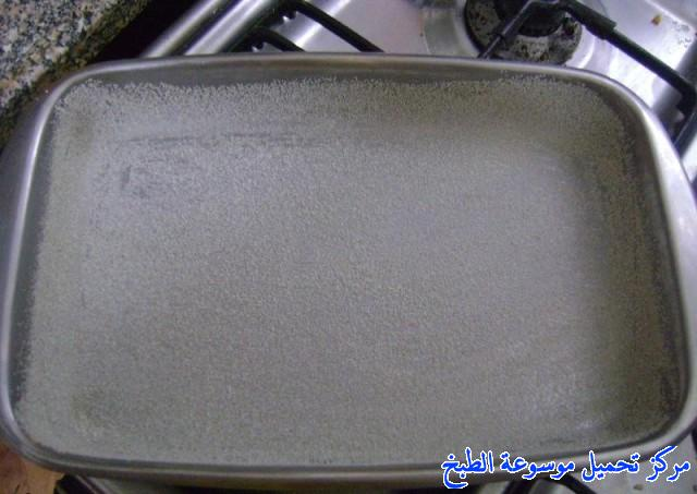 http://www.encyclopediacooking.com/upload_recipes_online/uploads/images_yemeni-cake-cooking-food-dishes-recipes-pictures6-%D9%83%D9%8A%D9%83%D8%A9-%D8%A7%D9%84%D8%B1%D9%88%D8%A7%D9%86%D9%8A-%D8%A7%D9%84%D9%8A%D9%85%D9%86%D9%8A.jpg