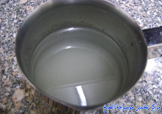 http://www.encyclopediacooking.com/upload_recipes_online/uploads/images_yemeni-cake-cooking-food-dishes-recipes-pictures8-%D9%83%D9%8A%D9%83%D8%A9-%D8%A7%D9%84%D8%B1%D9%88%D8%A7%D9%86%D9%8A-%D8%A7%D9%84%D9%8A%D9%85%D9%86%D9%8A.jpg