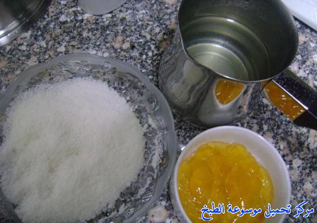 http://www.encyclopediacooking.com/upload_recipes_online/uploads/images_yemeni-cake-cooking-food-dishes-recipes-pictures9-%D9%83%D9%8A%D9%83%D8%A9-%D8%A7%D9%84%D8%B1%D9%88%D8%A7%D9%86%D9%8A-%D8%A7%D9%84%D9%8A%D9%85%D9%86%D9%8A.jpg