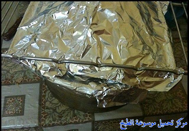 http://www.encyclopediacooking.com/upload_recipes_online/uploads/images_yemeni-chicken-mandi-rice-recipe-%D8%B7%D8%B1%D9%8A%D9%82%D8%A9-%D9%85%D9%86%D8%AF%D9%8A-%D8%A7%D9%84%D8%AF%D8%AC%D8%A7%D8%AC-%D8%A8%D8%A7%D9%84%D8%A8%D9%8A%D8%AA-%D8%A8%D8%A7%D9%84%D9%81%D8%B1%D9%86-%D8%A8%D8%A7%D9%84%D8%B5%D9%88%D8%B14.jpg