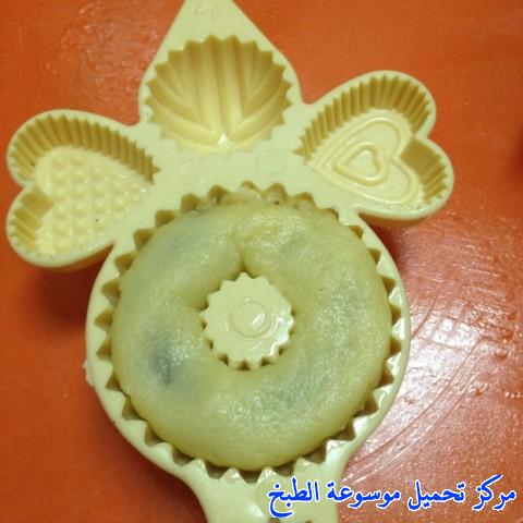 http://www.encyclopediacooking.com/upload_recipes_online/uploads/images_yemeni-cooking-food-dishes-maamoul-recipe-dates-%D9%82%D9%88%D8%A7%D9%84%D8%A8-%D8%A7%D9%84%D9%85%D8%B9%D9%85%D9%88%D9%84-%D8%A7%D9%84%D8%AA%D9%85%D8%B1-%D8%A7%D9%84%D9%8A%D9%85%D9%86%D9%8A.jpg