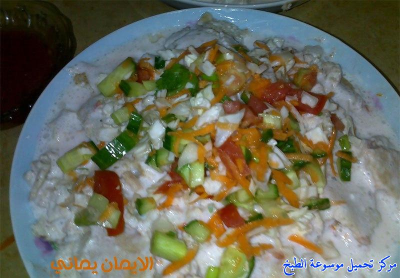 http://www.encyclopediacooking.com/upload_recipes_online/uploads/images_yemeni-cooking-food-dishes-recipes-pictures-%D8%AE%D8%A8%D8%B2-%D8%A7%D9%84%D9%84%D8%AD%D9%88%D8%AD-%D8%A7%D9%84%D9%8A%D9%85%D9%86%D9%8A6-Lahoh.jpg