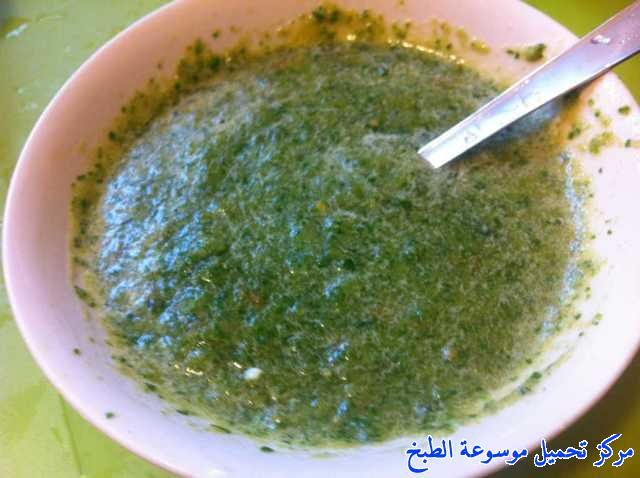 http://www.encyclopediacooking.com/upload_recipes_online/uploads/images_yemeni-cooking-food-dishes-recipes-pictures-5%D8%B3%D8%AD%D8%A7%D9%88%D9%82-%D8%A8%D8%B3%D8%A8%D8%A7%D8%B3-%D8%B9%D8%AF%D9%86%D9%8A.jpg