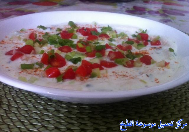 http://www.encyclopediacooking.com/upload_recipes_online/uploads/images_yemeni-cooking-food-dishes-recipes-pictures10-%D8%A7%D9%84%D9%84%D8%AD%D9%88%D8%AD-%D8%A7%D9%84%D9%8A%D9%85%D9%86%D9%8A-%D8%A7%D9%84%D9%8A%D8%A7%D9%81%D8%B9%D9%8A.jpg