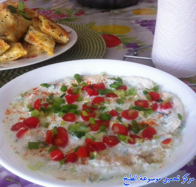 http://www.encyclopediacooking.com/upload_recipes_online/uploads/images_yemeni-cooking-food-dishes-recipes-pictures11-%D8%A7%D9%84%D9%84%D8%AD%D9%88%D8%AD-%D8%A7%D9%84%D9%8A%D9%85%D9%86%D9%8A-%D8%A7%D9%84%D9%8A%D8%A7%D9%81%D8%B9%D9%8A.jpg