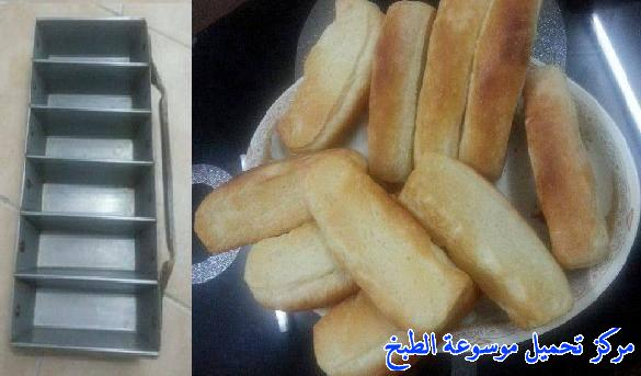 http://www.encyclopediacooking.com/upload_recipes_online/uploads/images_yemeni-cooking-food-dishes-recipes-pictures2-%D8%A7%D9%84%D8%AE%D8%A8%D8%B2-%D8%A7%D9%84%D8%B1%D9%88%D8%AA%D9%8A-%D8%A7%D9%84%D9%8A%D9%85%D9%86%D9%8A.jpg