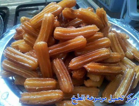 http://www.encyclopediacooking.com/upload_recipes_online/uploads/images_yemeni-cooking-food-dishes-recipes-pictures2-%D8%A8%D9%84%D8%AD-%D8%A7%D9%84%D8%B4%D8%A7%D9%85-%D8%A7%D9%84%D9%8A%D9%85%D9%86%D9%8A.jpg