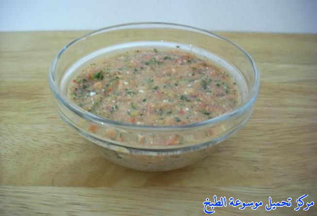 http://www.encyclopediacooking.com/upload_recipes_online/uploads/images_yemeni-cooking-food-dishes-recipes-pictures2-%D8%B3%D8%AD%D8%A7%D9%88%D9%82-%D9%8A%D9%85%D9%86%D9%8A-%D8%A8%D8%A7%D9%84%D8%AC%D8%A8%D9%86.jpg