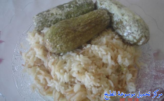 http://www.encyclopediacooking.com/upload_recipes_online/uploads/images_yemeni-cooking-food-dishes-recipes-pictures3-%D8%B4%D9%8A%D8%AE-%D8%A7%D9%84%D9%85%D8%AD%D8%B4%D9%8A-%D8%A7%D9%84%D9%8A%D9%85%D9%86%D9%8A.jpg