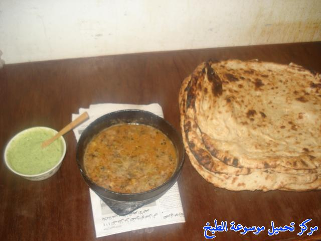 http://www.encyclopediacooking.com/upload_recipes_online/uploads/images_yemeni-cooking-food-dishes-recipes-pictures6-%D8%A7%D9%84%D8%B3%D9%84%D8%AA%D8%A9-%D8%A7%D9%84%D8%B5%D9%86%D8%B9%D8%A7%D9%86%D9%8A%D8%A9-%D8%A7%D9%84%D9%8A%D9%85%D9%86%D9%8A%D8%A9.jpg