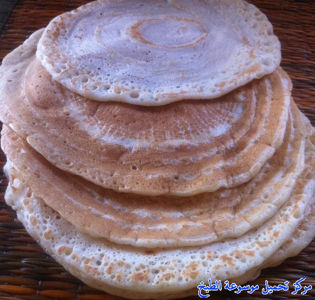 http://www.encyclopediacooking.com/upload_recipes_online/uploads/images_yemeni-cooking-food-dishes-recipes-pictures7-%D8%A7%D9%84%D9%84%D8%AD%D9%88%D8%AD-%D8%A7%D9%84%D9%8A%D9%85%D9%86%D9%8A-%D8%A7%D9%84%D9%8A%D8%A7%D9%81%D8%B9%D9%8A.jpg