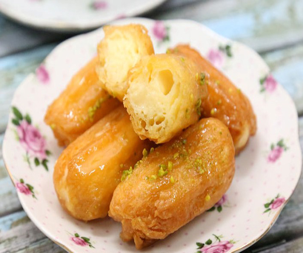 http://www.encyclopediacooking.com/assesst/img/arabic-oriental-desserts-sweets-recipes-candy-in-arabic-middle-eastern-1-recipe.jpg