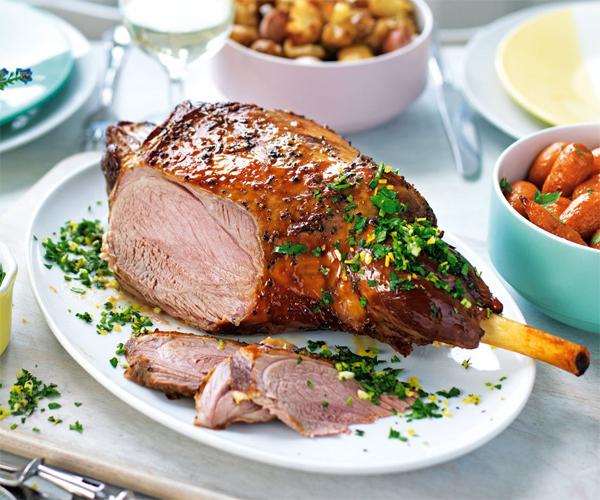 صورة وصفة كيفية طريقة تحضير وعمل وصفات وطبخ اللحم سهل ولذيذ وسريع pictures arabian homemade lamb-beef recipes in arabic easy