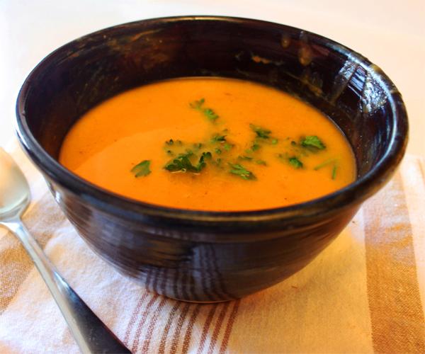 صورة طريقة عمل الشوربة لذيذه سريعه وسهله pictures arabian soup recipes in arabic food recipe easy