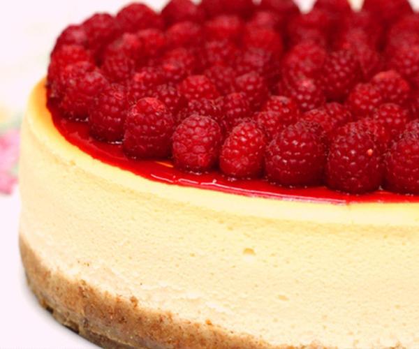 صورة طريقة عمل التشيز كيك لذيذ سريع وسهل pictures arabian cheesecake recipes in arabic food recipe easy
