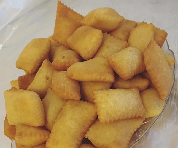 صورة كيفية طريقة عمل الجبنيه هشه لذيذه سريعه وسهله pictures arabian fatayer bil jibneh cheese pie recipes in arabic easy