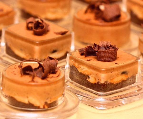 صورة وصفة كيفية طريقة تحضير وعمل حلى منزلي حلى التويكس سهل ولذيذ وسريع pictures arabian homemade desserts recipes candy in arabic sweets easy