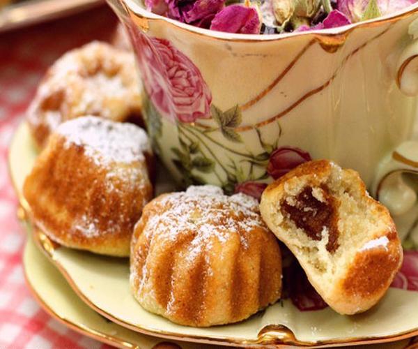 http://www.encyclopediacooking.com/assesst/img/maamoul_recette_homemade_recipes_in_arabic-9.jpg