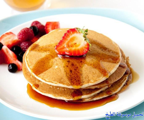http://www.encyclopediacooking.com/assesst/img/pancakes-recipes-in-arabic-middle-eastern-9-recipe.jpg
