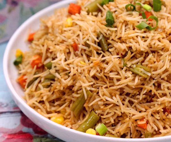http://www.encyclopediacooking.com/assesst/img/rice-recipes-in-arabic-middle-eastern-11-recipe.jpg
