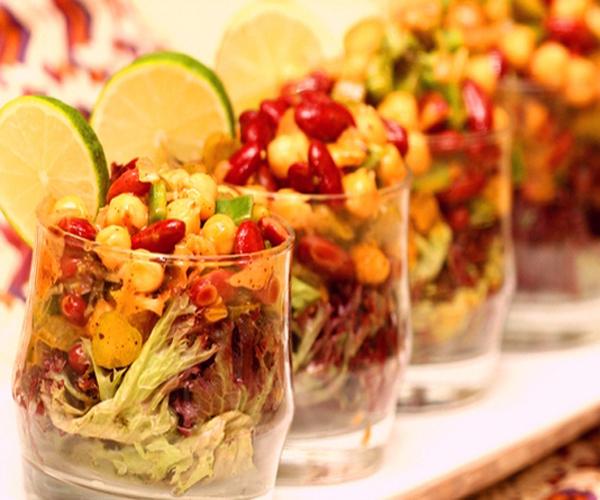 http://www.encyclopediacooking.com/assesst/img/salad_recette_homemade_recipes_in_arabic-24.jpg