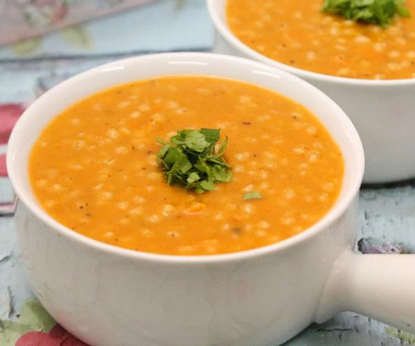http://www.encyclopediacooking.com/assesst/img/soup_recette_homemade_recipes_in_arabic-5.jpg