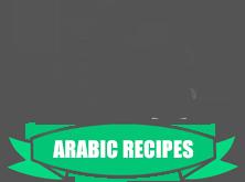 encyclopedia cooking recipes arabic in english
