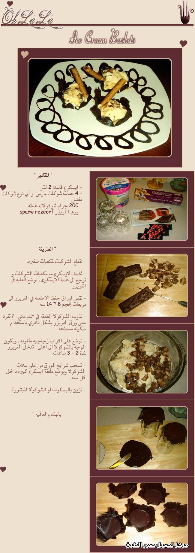 http://www.encyclopediacooking.com/upload_recipes_online/uploads/images_%D8%A7%D9%8A%D8%B3-%D9%83%D8%B1%D9%8A%D9%85-%D8%A8%D8%A7%D9%84%D8%B5%D9%88%D8%B1-ice-cream-baskets.jpg