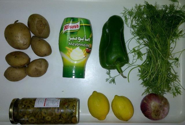 http://www.encyclopediacooking.com/upload_recipes_online/uploads/images_2how-to-make-best-easy-homemade-potato-olive-salad-recipe.jpg