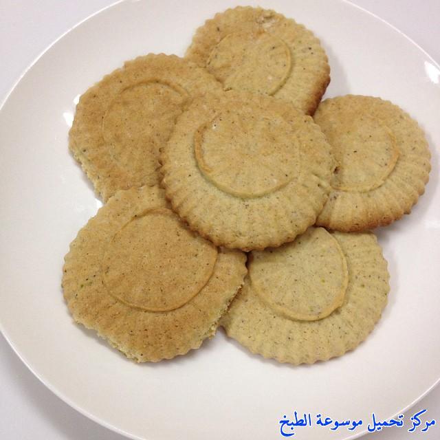 http://www.encyclopediacooking.com/upload_recipes_online/uploads/images_arabic-food-cooking-recipe-1-%D8%B7%D8%B1%D9%8A%D9%82%D8%A9-%D8%B9%D9%85%D9%84-%D8%A8%D8%B3%D9%83%D9%88%D9%8A%D8%AA-%D8%A7%D9%84%D8%B1%D9%87%D8%B4-%D9%88%D8%A7%D9%84%D9%81%D8%B3%D8%AA%D9%82-%D8%A8%D8%A7%D9%84%D9%87%D9%8A%D9%84-%D8%B3%D9%87%D9%84-%D9%85%D8%B1%D8%A9-%D9%88%D9%84%D8%B0%D9%8A%D8%B0-%D8%A8%D8%A7%D9%84%D8%B5%D9%88%D8%B1.jpg