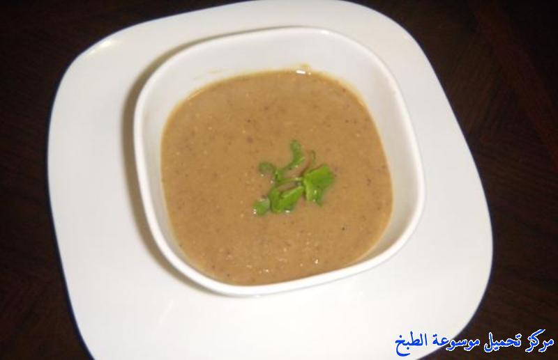 http://www.encyclopediacooking.com/upload_recipes_online/uploads/images_arabic-food-recipes-with-pictures2-%D8%B5%D9%88%D8%B1-%D8%A7%D9%83%D9%84%D8%A7%D8%AA-%D8%B7%D8%B1%D9%8A%D9%82%D8%A9-%D8%B9%D9%85%D9%84-%D8%B4%D9%88%D8%B1%D8%A8%D8%A9-%D8%A7%D9%84%D9%85%D8%A7%D8%B4-%D8%A7%D9%84%D8%B9%D8%B1%D8%A7%D9%82%D9%8A%D8%A9-%D8%A7%D9%84%D9%84%D8%B0%D9%8A%D8%B0-%D8%A8%D8%A7%D9%84%D8%B5%D9%88%D8%B1.jpg