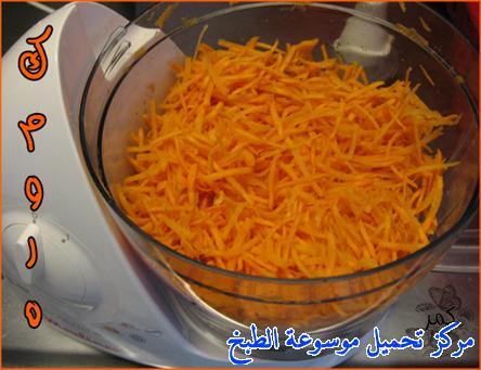 http://www.encyclopediacooking.com/upload_recipes_online/uploads/images_carrots-jam-recipe-%D9%85%D8%B1%D8%A8%D9%89-%D8%A7%D9%84%D8%AC%D8%B2%D8%B1.jpg