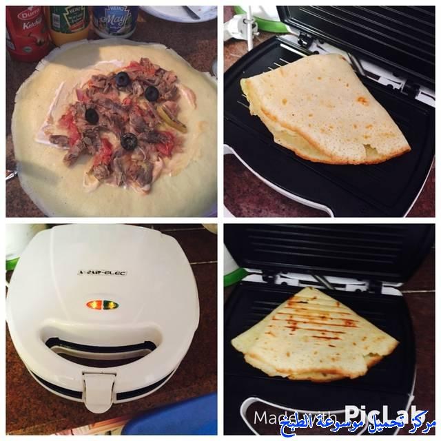 http://www.encyclopediacooking.com/upload_recipes_online/uploads/images_crepe-recipe-french-%D8%B7%D8%B1%D9%8A%D9%82%D8%A9-%D8%B9%D9%85%D9%84-%D9%83%D8%B1%D9%8A%D8%A8-%D8%A7%D9%84%D8%B4%D8%A7%D9%88%D8%B1%D9%85%D8%A7-%D8%A8%D8%A7%D9%84%D8%B5%D9%88%D8%B15.jpg