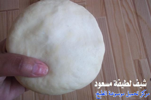 http://www.encyclopediacooking.com/upload_recipes_online/uploads/images_easy-cooking-samosa-recipes-in-arabic-%D8%B5%D9%88%D8%B1%D8%A9-%D8%B9%D9%85%D9%84-%D8%B3%D9%85%D8%A8%D9%88%D8%B3%D8%A9-%D9%84%D8%B7%D9%8A%D9%81%D8%A9-%D9%85%D8%B3%D8%B9%D9%88%D8%AF11.jpg