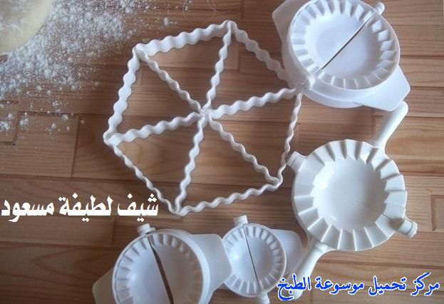 http://www.encyclopediacooking.com/upload_recipes_online/uploads/images_easy-cooking-samosa-recipes-in-arabic-%D8%B5%D9%88%D8%B1%D8%A9-%D8%B9%D9%85%D9%84-%D8%B3%D9%85%D8%A8%D9%88%D8%B3%D8%A9-%D9%84%D8%B7%D9%8A%D9%81%D8%A9-%D9%85%D8%B3%D8%B9%D9%88%D8%AF13.jpg