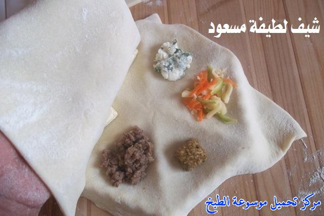 http://www.encyclopediacooking.com/upload_recipes_online/uploads/images_easy-cooking-samosa-recipes-in-arabic-%D8%B5%D9%88%D8%B1%D8%A9-%D8%B9%D9%85%D9%84-%D8%B3%D9%85%D8%A8%D9%88%D8%B3%D8%A9-%D9%84%D8%B7%D9%8A%D9%81%D8%A9-%D9%85%D8%B3%D8%B9%D9%88%D8%AF18.jpg