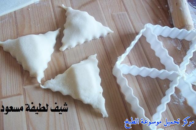 http://www.encyclopediacooking.com/upload_recipes_online/uploads/images_easy-cooking-samosa-recipes-in-arabic-%D8%B5%D9%88%D8%B1%D8%A9-%D8%B9%D9%85%D9%84-%D8%B3%D9%85%D8%A8%D9%88%D8%B3%D8%A9-%D9%84%D8%B7%D9%8A%D9%81%D8%A9-%D9%85%D8%B3%D8%B9%D9%88%D8%AF21.jpg