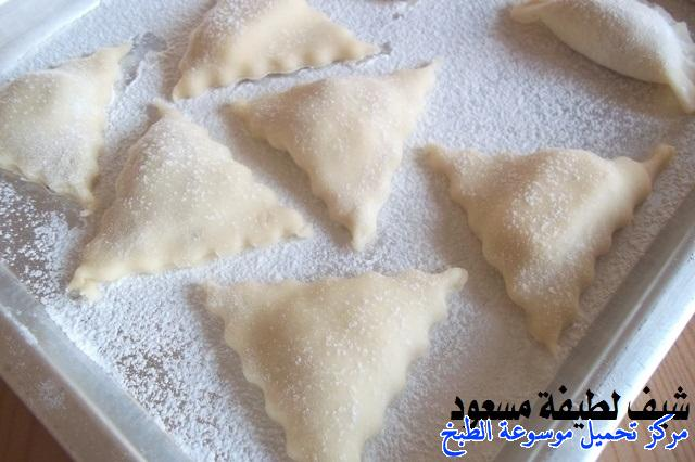 http://www.encyclopediacooking.com/upload_recipes_online/uploads/images_easy-cooking-samosa-recipes-in-arabic-%D8%B5%D9%88%D8%B1%D8%A9-%D8%B9%D9%85%D9%84-%D8%B3%D9%85%D8%A8%D9%88%D8%B3%D8%A9-%D9%84%D8%B7%D9%8A%D9%81%D8%A9-%D9%85%D8%B3%D8%B9%D9%88%D8%AF22.jpg