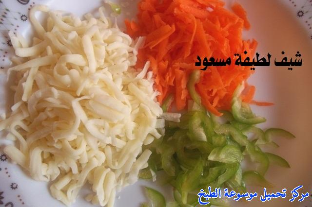 http://www.encyclopediacooking.com/upload_recipes_online/uploads/images_easy-cooking-samosa-recipes-in-arabic-%D8%B5%D9%88%D8%B1%D8%A9-%D8%B9%D9%85%D9%84-%D8%B3%D9%85%D8%A8%D9%88%D8%B3%D8%A9-%D9%84%D8%B7%D9%8A%D9%81%D8%A9-%D9%85%D8%B3%D8%B9%D9%88%D8%AF2228.jpg