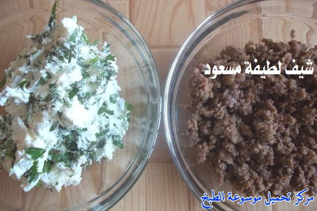 http://www.encyclopediacooking.com/upload_recipes_online/uploads/images_easy-cooking-samosa-recipes-in-arabic-%D8%B5%D9%88%D8%B1%D8%A9-%D8%B9%D9%85%D9%84-%D8%B3%D9%85%D8%A8%D9%88%D8%B3%D8%A9-%D9%84%D8%B7%D9%8A%D9%81%D8%A9-%D9%85%D8%B3%D8%B9%D9%88%D8%AF228.jpg