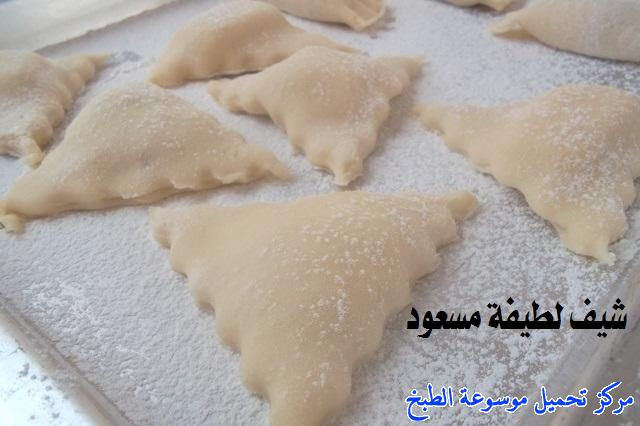 http://www.encyclopediacooking.com/upload_recipes_online/uploads/images_easy-cooking-samosa-recipes-in-arabic-%D8%B5%D9%88%D8%B1%D8%A9-%D8%B9%D9%85%D9%84-%D8%B3%D9%85%D8%A8%D9%88%D8%B3%D8%A9-%D9%84%D8%B7%D9%8A%D9%81%D8%A9-%D9%85%D8%B3%D8%B9%D9%88%D8%AF24.jpg