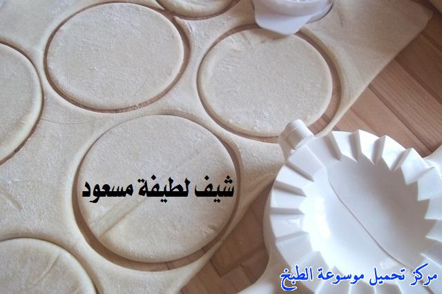 http://www.encyclopediacooking.com/upload_recipes_online/uploads/images_easy-cooking-samosa-recipes-in-arabic-%D8%B5%D9%88%D8%B1%D8%A9-%D8%B9%D9%85%D9%84-%D8%B3%D9%85%D8%A8%D9%88%D8%B3%D8%A9-%D9%84%D8%B7%D9%8A%D9%81%D8%A9-%D9%85%D8%B3%D8%B9%D9%88%D8%AF25.jpg