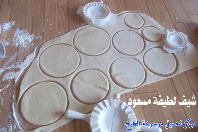 http://www.encyclopediacooking.com/upload_recipes_online/uploads/images_easy-cooking-samosa-recipes-in-arabic-%D8%B5%D9%88%D8%B1%D8%A9-%D8%B9%D9%85%D9%84-%D8%B3%D9%85%D8%A8%D9%88%D8%B3%D8%A9-%D9%84%D8%B7%D9%8A%D9%81%D8%A9-%D9%85%D8%B3%D8%B9%D9%88%D8%AF26.jpg