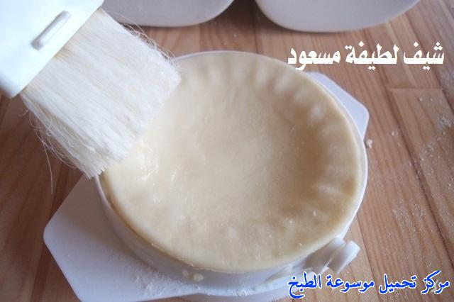 http://www.encyclopediacooking.com/upload_recipes_online/uploads/images_easy-cooking-samosa-recipes-in-arabic-%D8%B5%D9%88%D8%B1%D8%A9-%D8%B9%D9%85%D9%84-%D8%B3%D9%85%D8%A8%D9%88%D8%B3%D8%A9-%D9%84%D8%B7%D9%8A%D9%81%D8%A9-%D9%85%D8%B3%D8%B9%D9%88%D8%AF27.jpg