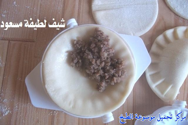 http://www.encyclopediacooking.com/upload_recipes_online/uploads/images_easy-cooking-samosa-recipes-in-arabic-%D8%B5%D9%88%D8%B1%D8%A9-%D8%B9%D9%85%D9%84-%D8%B3%D9%85%D8%A8%D9%88%D8%B3%D8%A9-%D9%84%D8%B7%D9%8A%D9%81%D8%A9-%D9%85%D8%B3%D8%B9%D9%88%D8%AF28.jpg